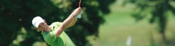Golf het mentale spel