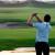 golf-mentale-spel-05
