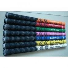 golfpride-grips
