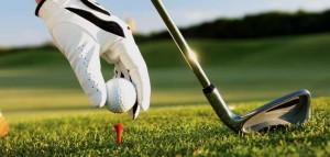 Reparatie, herstel en aanpassing van uw golfclubs